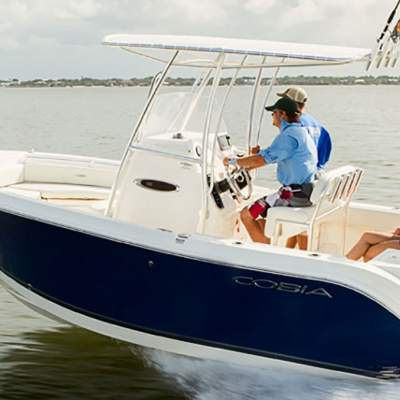 5 Things You Need to Know Before You Buy a Boat