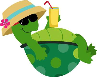 turtle-clipart-15